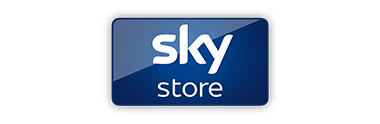 Stream Gone With The Wind on Sky Store
