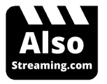 AlsoStreaming.com Logo