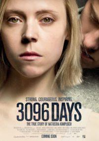 3096 Tage Stream